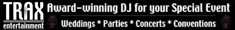Kauai Wedding & Special Event DJ
